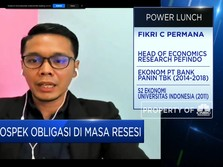 Pefindo: Rupiah Terjaga, Prospek Obligasi Kian Menjanjikan