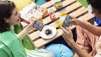 Niat Beli Smartphone Kekinian? Cek Kriterianya Berikut Ini