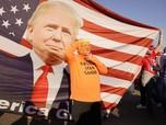 Drama Trump Berakhir, Stimulus Baru AS Resmi Diteken