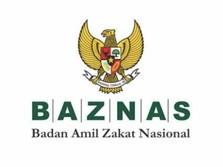 Ini Alasan Gaji PNS, BUMN & Swasta Dipotong Zakat 2,5%