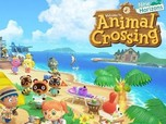 Gaes, Ini Loh Manfaat Main Game Animal Crossing Lama-lama