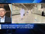Investasi Syariah Pilihan Untuk Biaya Haji & Umroh