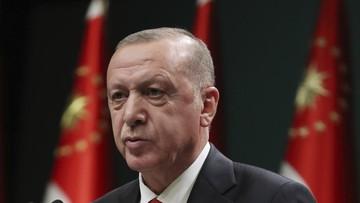 Tok! Erdogan Mulai Megaproyek Kanal Istanbul Rp 216,8 Triliun thumbnail