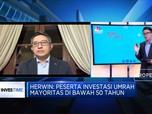 Tips mempersiapkan Biaya Haji & Umroh Lewat Investasi