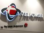 Strategi Baru Telkomsel Siapkan Layanan 5G di Indonesia