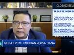 Perluas Pasar, Syailendra Capital Perkuat Distribusi Digital
