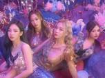 Penggemar K-pop, Ini Grup Baru SM Entertainment Aespa