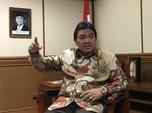 'Sudah Hampir 10 Tahun Madura Mau Jadi Provinsi Tersendiri'