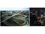 Jejak Proyek Infrastruktur di RI: dari Jembatan Sampai Waduk!