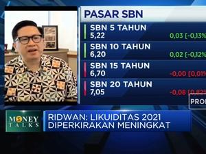 Panin AM: Investasi Saham Akan Lebih Menjanjikan di 2021