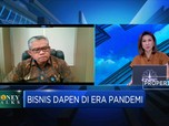 Perbesar Portofolio Obligasi, Strategi Investasi DPBM