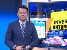 Telkomsel Investasi Ke Gojek Untung Atau Buntung?