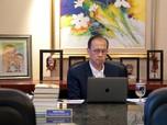 BRIAPI, Open API Pertama di ASEAN Bersertifikasi PA-DSS