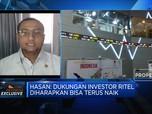 IDX30 Futures & Single Stock Futures,Alternatif Investasi BEI