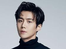 Jadi Rumor 'Aktor K' Benar? Kim Seon Ho Minta Maaf ke Mantan