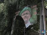 Ditembak Polisi, FPI Ungkap Kondisi Jenazah Pengawal Rizieq