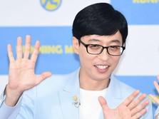 6 Pesohor Ini Paling Dicintai Negeri K-pop, Ada Idola Kamu?