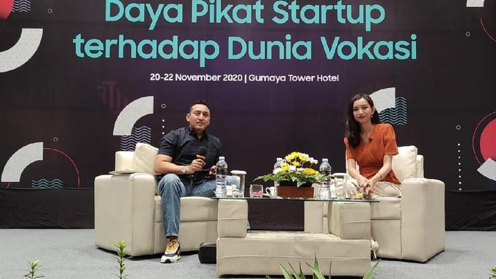 Hidayat Arif Surbakti