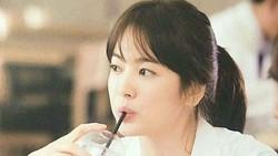Song Hye Kyo dan 6 Aktris Ini Siap Comeback di Drama Korea 2021