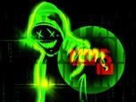 Caution! Internet Banking Anda Terancam Malware Zeus & Terdot