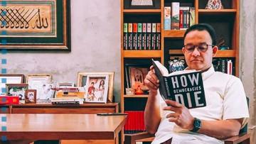 Belum Melambat Kasus Covid 19 Di Jakarta Tambah 1 000 Pasien