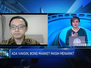 Risiko Tinggi, Minat Investor di Obligasi Korporasi Turun