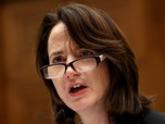 Siapa Avril Haines, Calon Godmother Intelijen AS Biden?