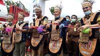Wow! BBM di Pelosok Raja Ampat dan Sorong Semurah di Jawa