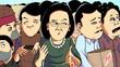 Oh My... Angka Pengangguran di Indonesia Bakal Meroket