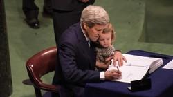 Biden Umumkan Kabinet Baru, Orang-orang Dekat Obama Dapat Pos Penting