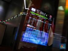 Credit Suisse: RI Butuh Emiten Baru, Raksasa Sekelas Unicorn