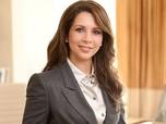 Skandal Istri Muda Sheikh Dubai, 'Manjakan' Bodyguard Rp 22 M