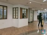 Bangkit Lawan Covid, Pengusaha Hotel Minta Ini ke Jokowi