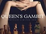 The Queen's Gambit Cetak Rekor Penonton Terbanyak di Netflix
