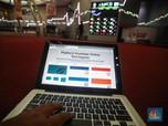 Investor Pemula, Hati-hati Terjebak Rekomendasi 'Pompomers'