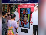 Kampanye Tatap Muka Lebih Laku Dibanding Online, Kenapa Yah?