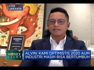 2020, MMI Optimistis Lampaui Target AUM Rp 66 Triliun