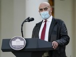Prediksi Terbaru Kapan Pandemi Berakhir dan Hidup Normal Lagi