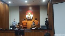 KPK Pastikan Ada Pemberi Lain ke Edhy Prabowo di Kasus Ekspor Benur
