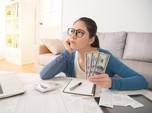 Apakah Mendapatkan Modal Bisnis Harus dari Utang?