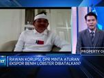 Menteri Baru KP Diharap Lanjutkan Kebijakan Baik Menteri Susi