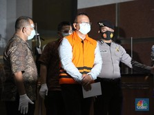 Pak Jokowi, Reshuffle Kabinet Segera! Jangan Tunggu KPK