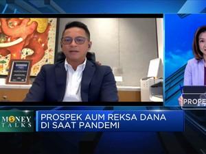 MMI: 2021, Investor Lebih Agresif Masuk Ke Aset Berisiko