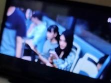 Sempat Mau IPO, Net TV Malah Digugat PKPU