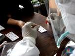 Biar Paham! Ini Beda Rapid Test Antigen dan Swab Test PCR