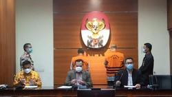 KPK Tetapkan Wali Kota Cimahi Tersangka Suap Izin Proyek Rumah Sakit