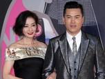 Menikah 3x, Kekayaan Aktor Hong Kong Ray Lui Tembus Rp 2,8 T