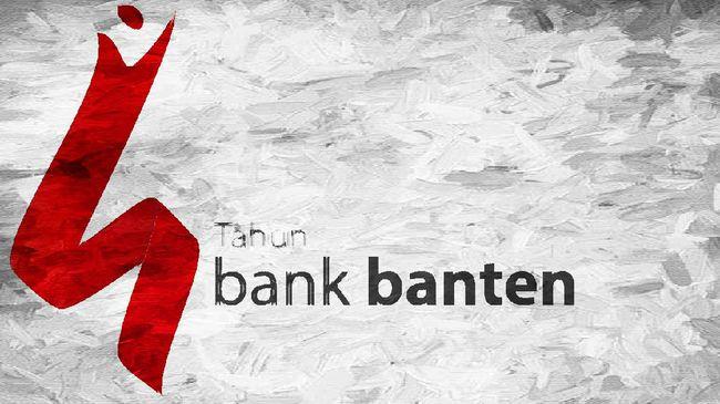 BEKS Lagi, Bank Banten Catatkan Rugi Rp 308 Miliar di 2020