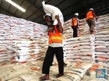 Bulog Siap-Siap Impor Gula 53 Ribu Ton, Buat Apa?