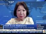 World Bank: Inisiator RCEP adalah Indonesia, Bukan China